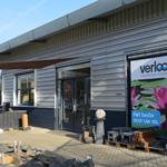 winkel_verloop_vijver