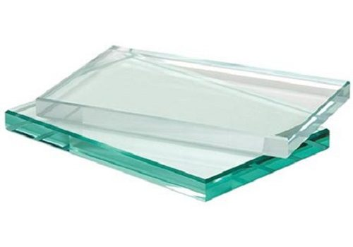 glasproduct-float-glas-eigenschappen