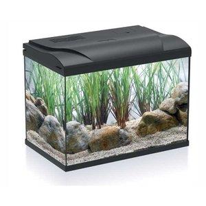 hs-aqua-aquarium-coldy-20-led-zwart