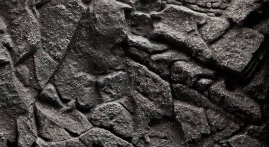 juwel-achterwand-stone-granite