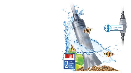 fg_juwel_aquarium_AquaClean2_1(6)-l