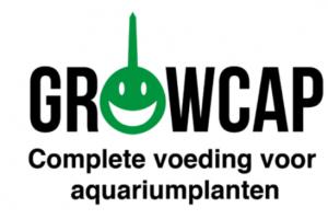 2018-12-03 21_50_19-GrowCap – Complete voeding voor aquariumplanten